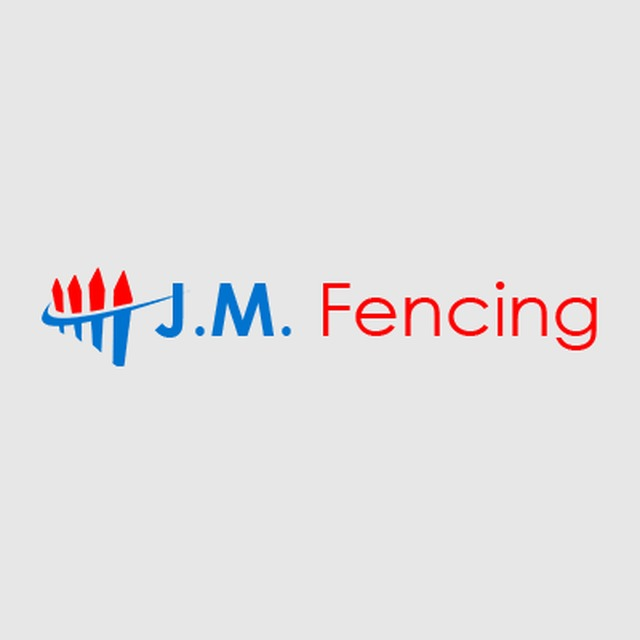 J.M.Fencing - Birmingham, West Midlands B24 0QJ - 01213 132421 | ShowMeLocal.com