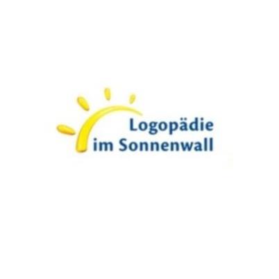 Bild zu Logopädie im Sonnenwall-Schönfeld, Inh. J. Kretschmann in Leipzig