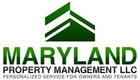 Maryland Property Management