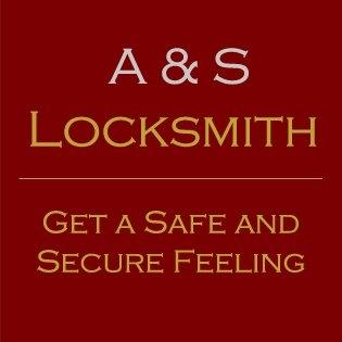 A & S Locksmith image 0