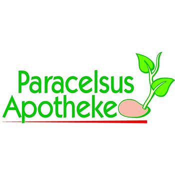 Bild zu Paracelsus-Apotheke in Höchstadt an der Aisch