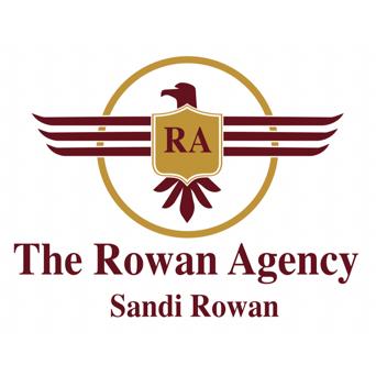 Rowan Agency - Orange Beach, AL 36561 - (228)355-3858 | ShowMeLocal.com