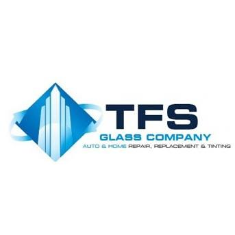 TFS Glass Company