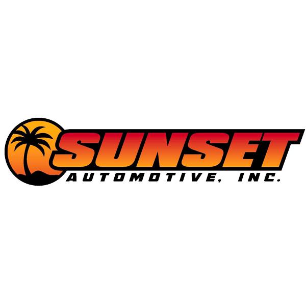 Sunset Automotive, Inc