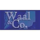 Waal & Co