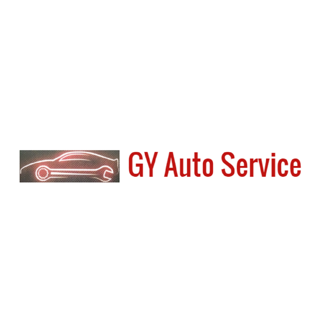 GY Auto Service