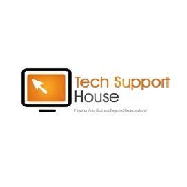Tech Support House LLC
