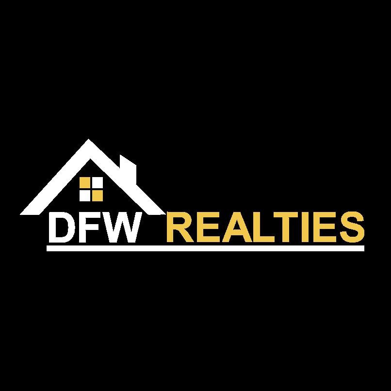 DFW Realties