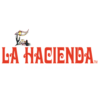 La Hacienda Chandler