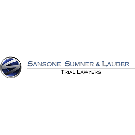Sansone & Lauber - St Louis, MO - Attorneys