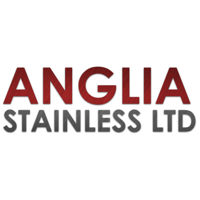Anglia Stainless Ltd