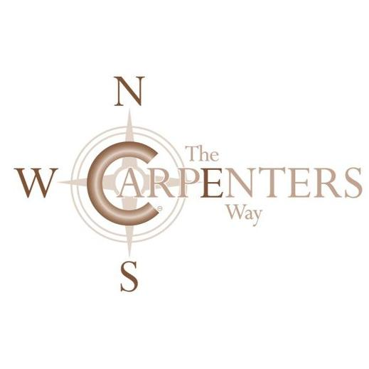 The Carpenters Way of NC