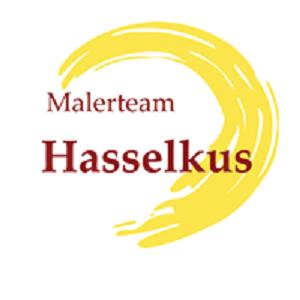 Bild zu Malerteam Hasselkus I Malermeister Düsseldorf in Düsseldorf