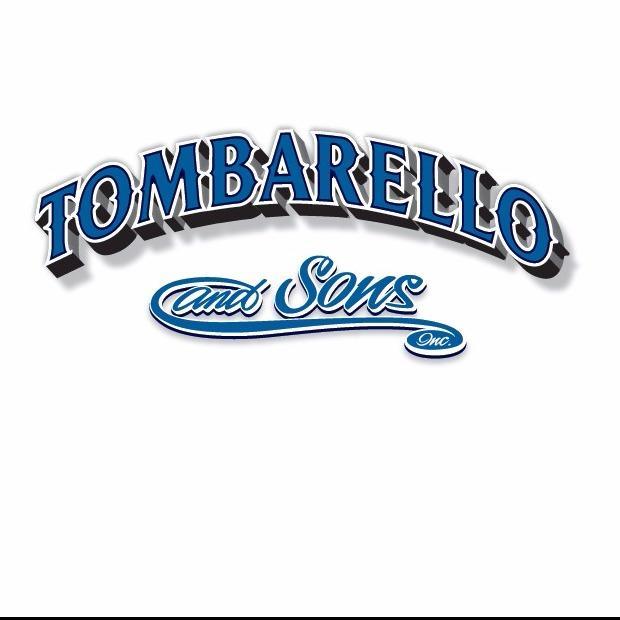 Tombarello & Sons, Inc.