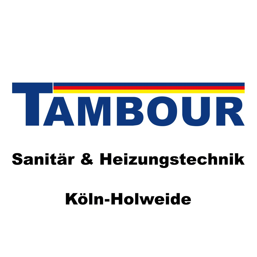 Bild zu Meisterbetrieb Tambour Sanitär und Heizungstechnik in Köln