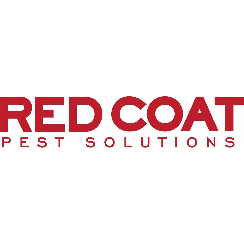 Red Coat Pest Solutions - Atlanta, GA 30360 - (404)665-3985 | ShowMeLocal.com