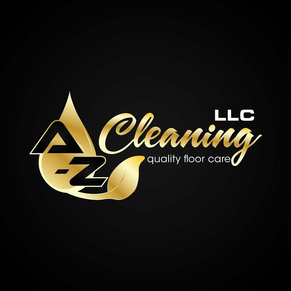 A-Z Cleaning LLC - Ashland, VA - House Cleaning Services
