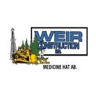 Weir Construction Ltd