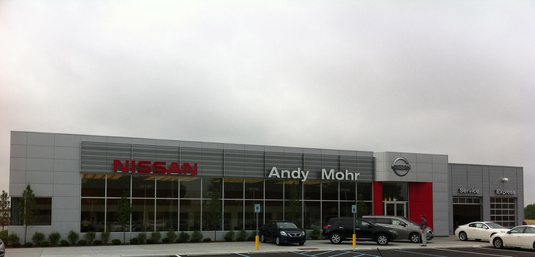 andy mohr avon nissan coupons avon in near me 8coupons. Black Bedroom Furniture Sets. Home Design Ideas