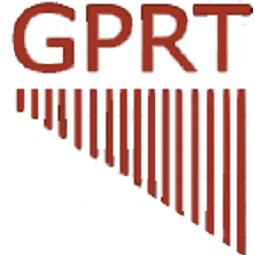GP Radar Tech - Ann Arbor, MI - General Contractors
