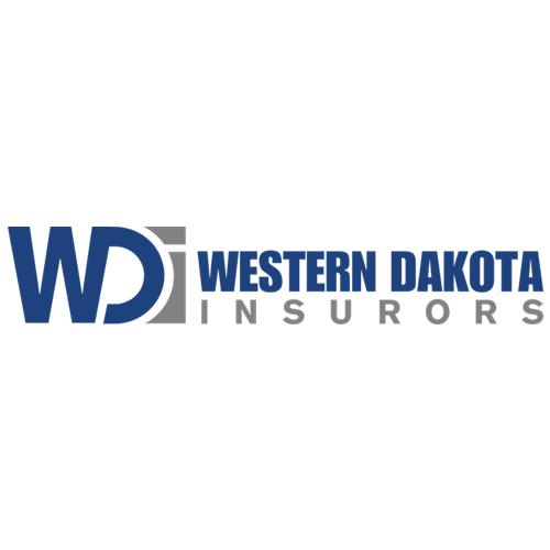 Western Dakota Insurors