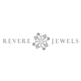 Revere Jewels