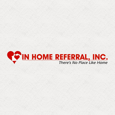 In Home Referral - Lehighton, PA - Home Health Care Services