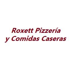 ROXETT PIZERIA Y COMIDA CASERAS