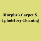 Murphy's Carpet & Upholstery Cleaning