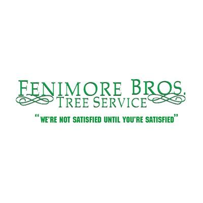 Fenimore Bros Tree Service