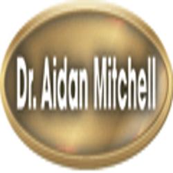 Dr Aidan Mitchell