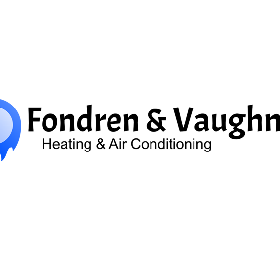 Fondren and Vaughn Heating & Air - Oxford, MS - Heating & Air Conditioning
