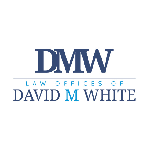 Law Offices of David M. White