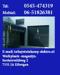 Wildenborg Th H
