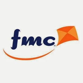 FMC Electric