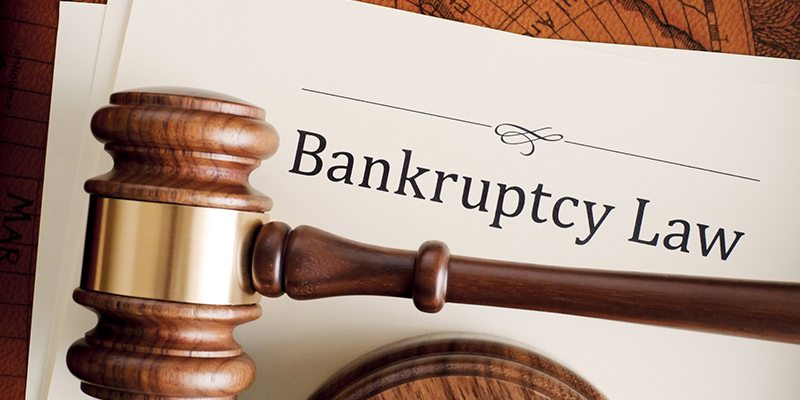 If you are considering filing for bankruptcy and would like to speak to a bankruptcy lawyer in Winston-Salem, reach out to us today.