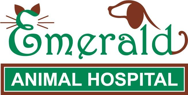 Emerald Animal Hospital