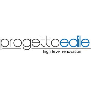 Progetto Edile - Impresa Ristrutturazioni