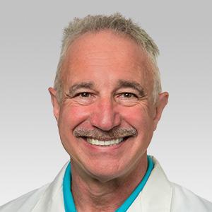 Richard L Persino MD