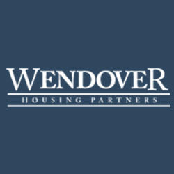 Wendover Housing Partners
