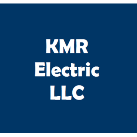Kmr Electric Llc