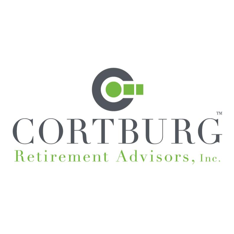 CORTBURG RETIREMENT ADVISORS