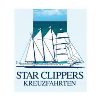 Bild zu Star Clippers Kreuzfahrten GmbH in Langenhagen