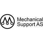Mechanical Support Sweden, AB