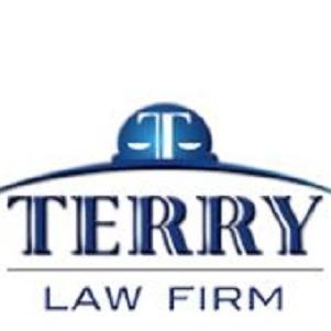 Terry Law Firm, P.S. - Kent, WA - Attorneys