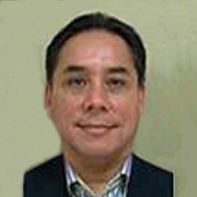 Rafael Medrano MD
