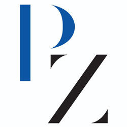 Parks Zeigler, PLLC - Attorneys at Law