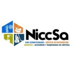 Nicsa, S.A.