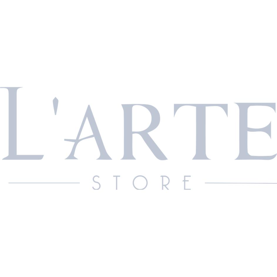 Bild zu L'Arte Store in Mannheim