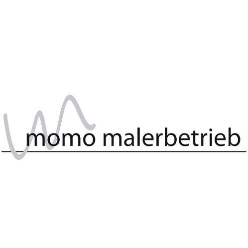 Bild zu momo malerbetrieb in Staufen im Breisgau